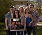 Cena de 'Modern family' | Reprodução