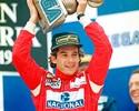 Com raridades e realidade virtual, exposição sobre Senna chega ao AM