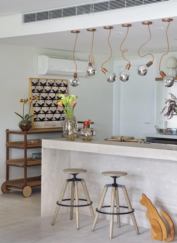 projeto-rbp-interiores (Foto: Juliano Colodeti/MCA Estúdio)