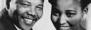 Especial mostra biografia e luta do líder sul-africano Nelson Mandela (Nelson Mandela Museum; AFP; WTN/AFP)