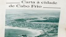 O desenrolar da ocupação na baixada litorânea (Vitor Pires)