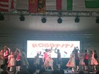 Festa Nacional Suíça reúne dança e comida típica em Indaiatuba, SP