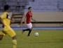 Time de Pepeta vence na despedida da Liga dos Campeões da Oceania
