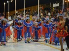 Eleição da Corte do Carnaval 2016 de Mogi será nesta quarta-feira