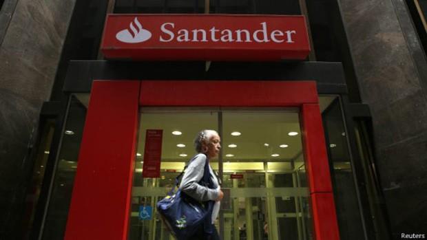 Enquanto moradores de muitos países latino-americanos apertam o cinto, bancos elevam a rentabilidade em várias nações da região (Foto: Reuters)
