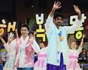 Vissotto mantém olhos atentos nos amigos da Coreia do Sul e no Fla