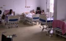 Hospital suspende atendimento pelo SUS