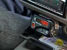 Taxistas em Cuiabá poderão cobrar bandeira 2 por 24h até 4 de janeiro
