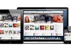 Com 25 bilhões de músicas baixadas, iTunes quebra recorde para a Apple