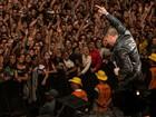 G1 faz balanço dos três dias de Lollapalooza; veja fotos e vídeos