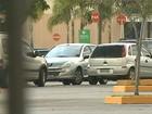 Lagoa Nova é o bairro preferido pelos ladrões de carro em Natal, diz polícia
