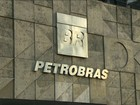 Paridade internacional pode baixar preço da gasolina no país, diz Parente