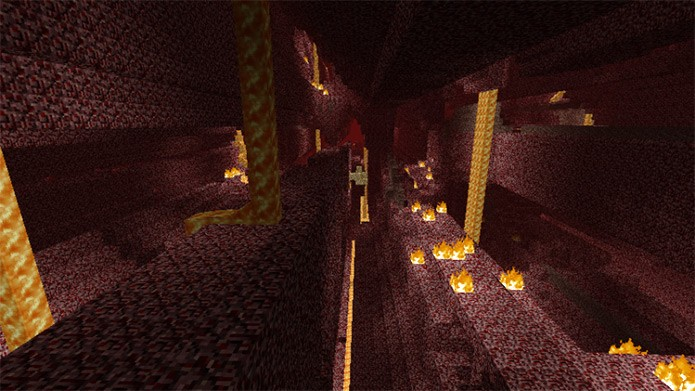 far-lands-nether-minecraft-gamepedia-edit