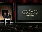 Oscar 2016: atores negros estão ausentes pelo 2º ano seguido
