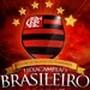Papel de Parede: Flamengo Hexacampeão (2)