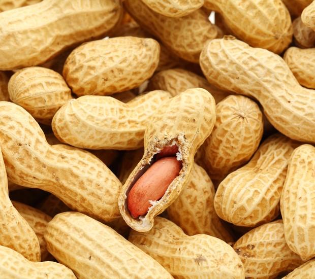 Resultado de imagem para amendoim