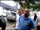 Vizinho suspeito de matar menina de 13 anos em SP se entrega