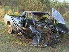 Região de Bauru registra 4 mortes em acidentes no final de semana