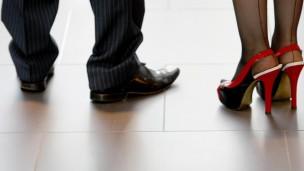 Apesar de avanços em redução de desigualdade de gênero, 'mudanças são lentas' (Foto: Arquivo/ BBC)