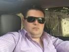 Polícia acredita que motorista do Uber foi morto em assalto em Porto Alegre