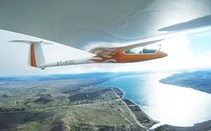 planadores ep2