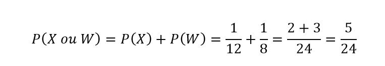 Matematica 10 (Foto: Poliedro)