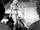 Stripper de São Francisco que ajudou a difundir topless morre aos 78 anos