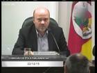 Corregedor da Assembleia do RS recomenda cassação de Jardel