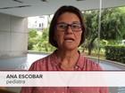 Mundo não conseguirá atingir meta de vacinação contra sarampo, diz OMS