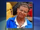 Brasileiro está desaparecido em Trinidad e Tobago, diz família