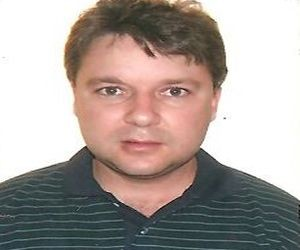 Contador desaparece após sair de agência bancária em Pedra Mole, SE (Foto: Divulgação)