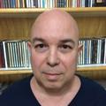 Crítica e resenhas para todas as tribos da música (Rodrigo Goffredo/G1)