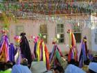 Dores do Indaiá comemora 130 anos e G1 mostra tradições