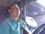 Paixão pelas estradas move família de motorista de Mogi das Cruzes