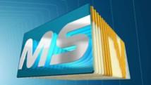 Veja as principais notícias de Mato Grosso do Sul (Reprodução/TV Morena)