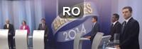 Rondônia - foto (Foto: Reprodução)