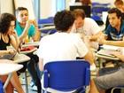 Festival de startups promove 54 horas de empreendedorismo em Campinas