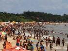 Ilha de Mosqueiro terá segurança reforçada para as festas de fim de ano