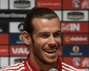 Provocador, Bale diz que nenhum inglês teria espaço em País de Gales