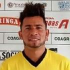 Alex Travassos ASA (Foto: Reprodução/Site do ASA)