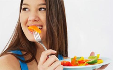 Dieta do Baixo Índice Glicêmico: confira sugestão de cardápio