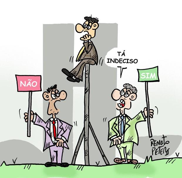Resultado de imagem para CIMA DE MURO