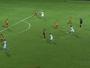 Gol de Matías Sánchez, do Arsenal  de Sarandí, é eleito o mais bonito