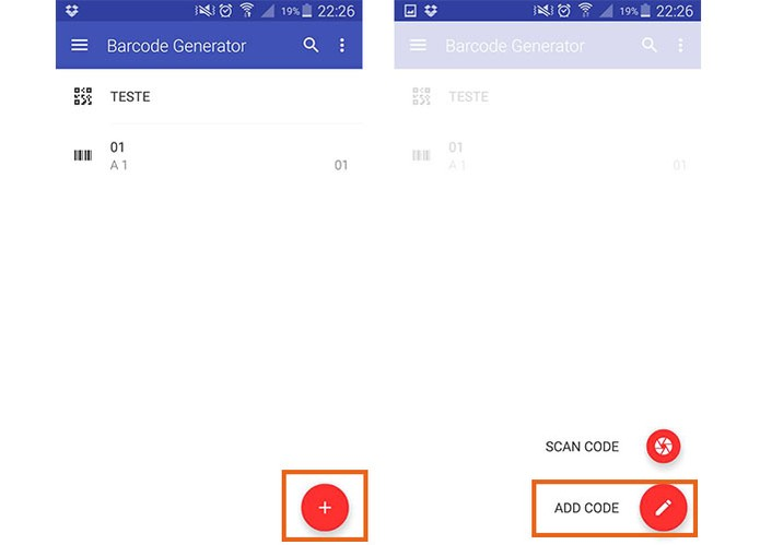 Como compartilhar rede e senha do Wi-Fi por QR Code no celular