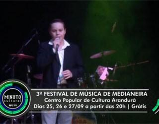 Medianeira (Foto: Reprodução/ RPC TV)