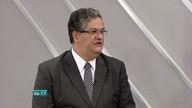 Ministro do TSE debete eleições municipais em evento em Vitória