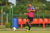 Cartola FC: Diego Souza volta; Cajá, Biro Biro e Bruno Henrique são baixas