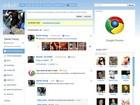 Rede social Orkut será encerrada em 30 de setembro