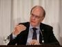 COI reanalisará todas as amostras russas de Londres 2012 e Sochi 2014