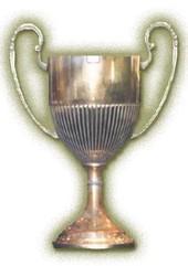 Taça Savoia, Palestra Itália, 1915 (Foto: Site oficial / SE Palmeiras)